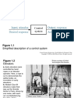 control systemch01.pdf