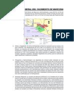 GEOLOGIA GENERAL DEL YACIMIENTO DE MARCONA.docx