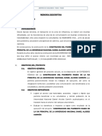 001 MEMORIA DESCRIPTIVA- topomix.docx