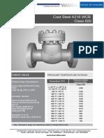 505-conversion-gate.pdf