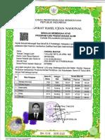 PDF_20171015_0003