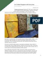 Batikdlidir.com-Batik Fabric London United Kingdom With Low Price