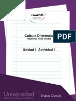 KCDCI_U1_A1_IVVC