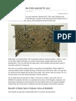 Batikdlidir.com-Batik Fabric Kolkata India Special for You