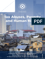 Tax Abuses Book 2013 FULL