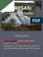 PRESAS Geotecni II Exp