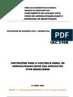 IAC3108