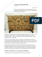 Batikdlidir.com-Batik Fabric Cairo Egypt With Special Offer