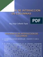 8.DiagramadeInteracción.2013