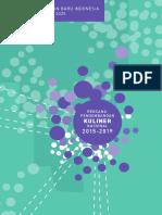 Rencana-Pengembangan-Kuliner-Nasional.pdf