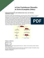 Kupdf.com Kumpulan Soal Dan Pembahasan Dinamika Partikel Sistem Katrol Kompleks