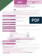 Automatizacion_de_procesos_administrativ.pdf