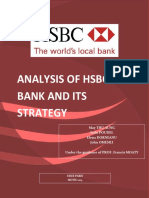 12 May Hsbc Analysis