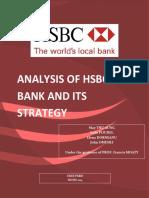 12 May Hsbc Analysis