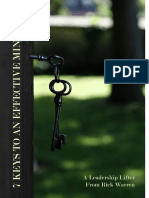7-Keys-to-An-Effective-Ministry.pdf