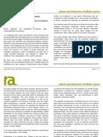 4 Winn-Lentsky.pdf