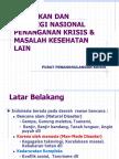 2. Kebijakan dan Strategi Nasional.ppt