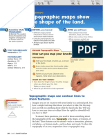 contour_and_maps215.pdf