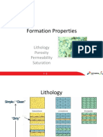 03 FormationProperties RAW