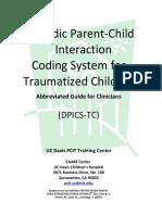 DPICS-Manual.2.18