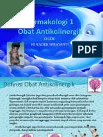 Farmakologi antikolinergik 4