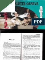 257323293-Arlette-Geneve-Beresford-1-Iubește-mă.pdf