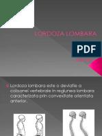 190209935 Lordoza Lombara Копия