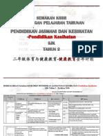 RPT PK Tahun 2 Semakan.pdf