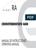 Manual Termostat salon Cepra 4600.pdf