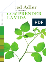 29076_Comprender_ la_vida.pdf