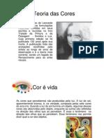 3425_Editores Para Web