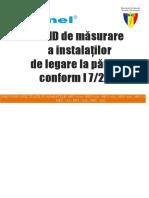 ghid_de_masurare_a_instalatiilor_de_legare_la_pamant_conform_i7_2011.doc
