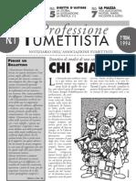 ProfFum01