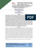 278-813-1-PB.pdf