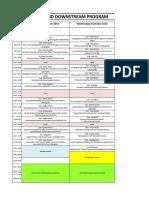 6 - ICSOBA 2017 - Aluminium and Downstream_3 and 4 October
