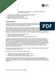 DV09PUB4_Study_Guide.pdf