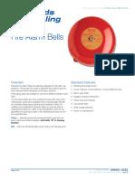 S85001-0333_--_Fire_Alarm_Bells.pdf