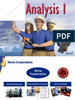 OIL_ANALYSIS_1_Noria.pdf