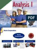 OIL_ANALYSIS_1_Noria.pdf