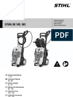 STIHL.pdf