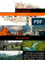 Summary Geology.pptx