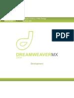 DWMX2004_bancoDeDados