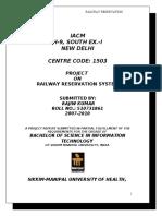 101108327-Raway-Reservation-System-c.pdf
