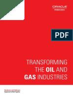 primavera-oil-gas-solutions-brief-2203049.pdf