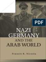 Nazi Germany and the Arab World.pdf