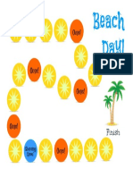 BeachDayGameBoard.pdf