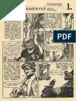 A podolini kisértet (Krúdy Gyula - Cs Horváth Tibor, Zórád Ernö) (Füles).pdf