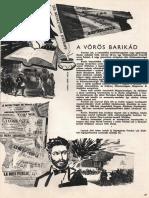 A vörös barikád (Hunyady József - Zórád Ernö) (Pajtás).pdf