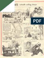 Ál-Petöfi (Krúdy Gyula - Cs Horváth Tibor, Zórád Ernö) (Füles, 1989).pdf
