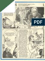 Akli Miklós (Mikszáth Kálmán - Cs Horváth Tibor, Zórád Ernö) (Füles).pdf